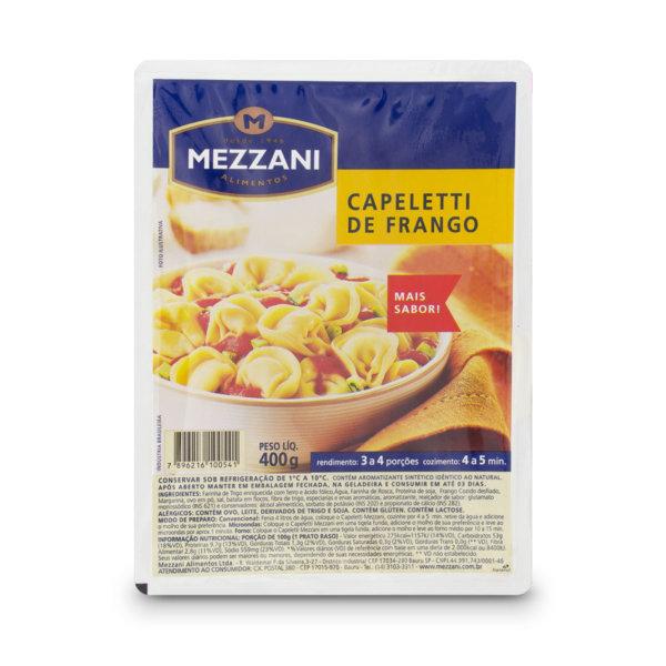 cap-frango_produtos_mezzani-01
