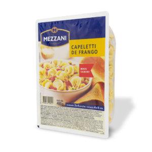 cap-frango_produtos_mezzani-02