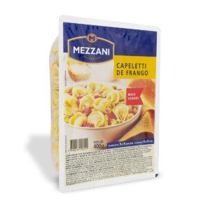 cap-frango_produtos_mezzani-03