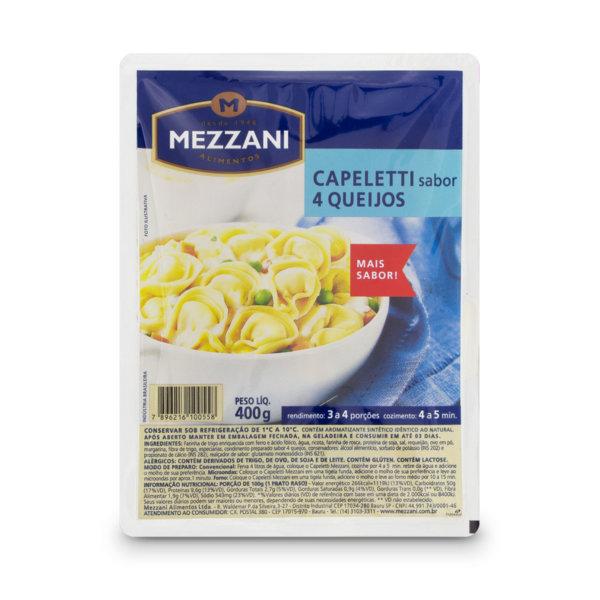 cap-4queijos400_produtos_mezzani-01