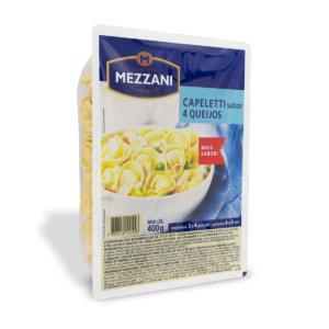 cap-4queijos400g_produtos_mezzani-03