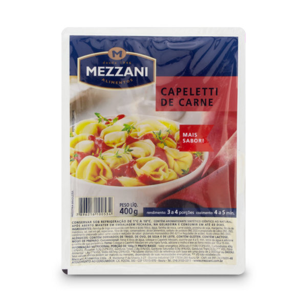 cap-carne400_produtos_mezzani-01
