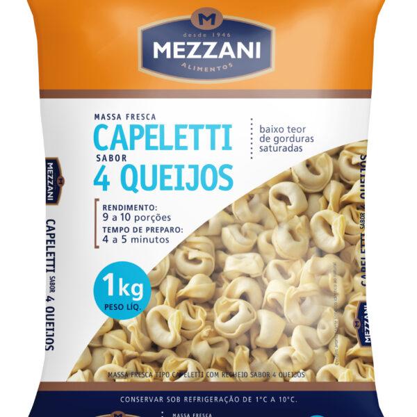 capeletti-4queijos-1kg