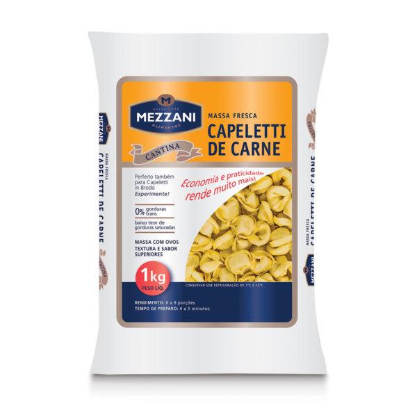 capeletti-carne-1kg