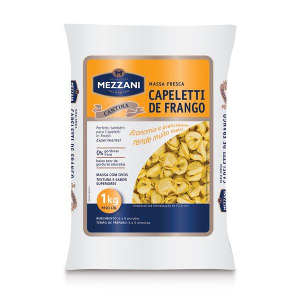 capeletti-frango-1kg
