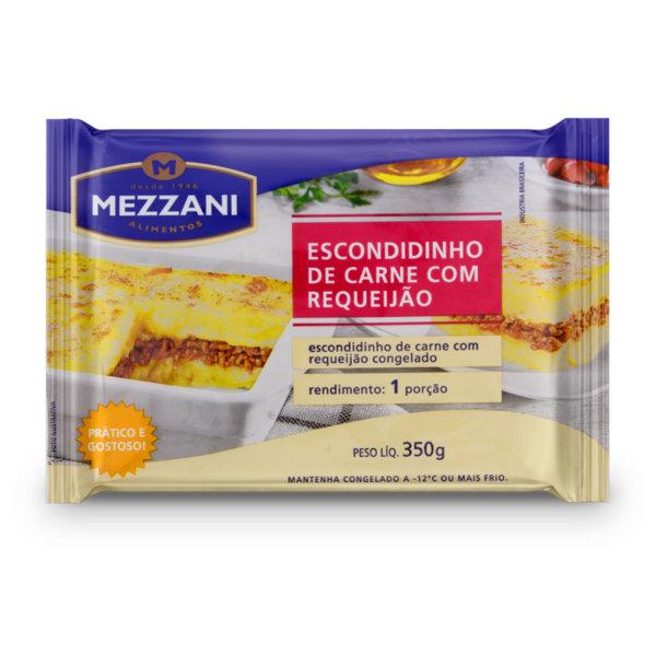 escondidinho-carne350g_produtos_mezzani-01