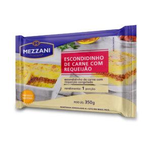 escondidinho-carne350g_produtos_mezzani-02
