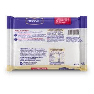 escondidinho-carne350g_produtos_mezzani-03