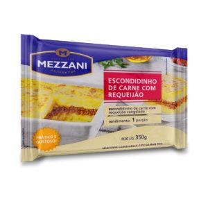 escondidinho-carne350g_produtos_mezzani-04