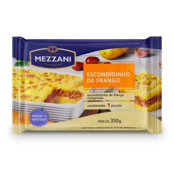 escondidinho-frango350g_produtos_mezzani-01