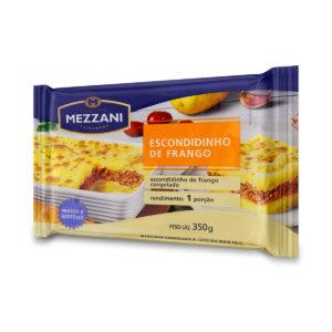 escondidinho-frango350g_produtos_mezzani-02