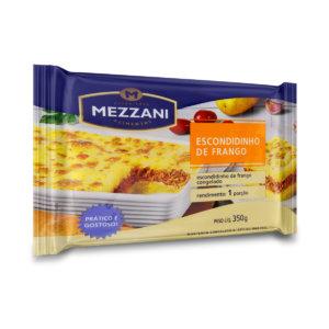 escondidinho-frango350g_produtos_mezzani-04
