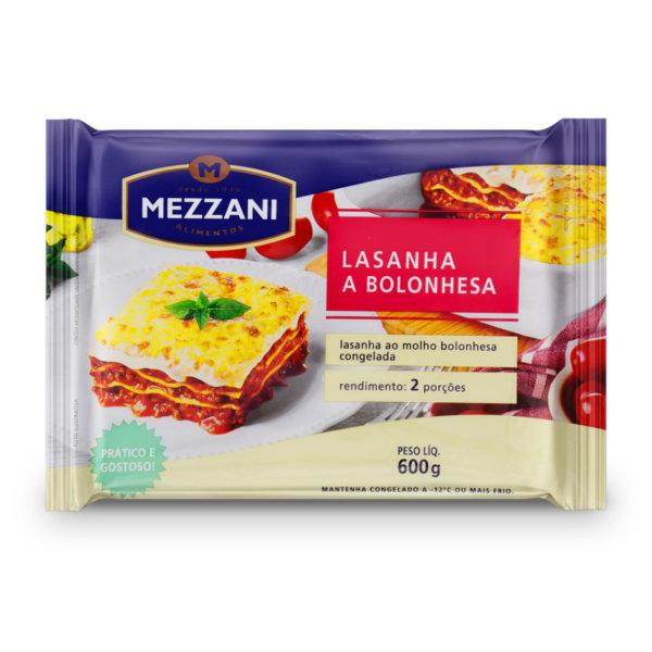 lasanha-bolonhesa600g_produtos_mezzani-01