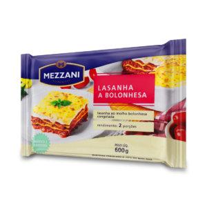 lasanha-bolonhesa600g_produtos_mezzani-02