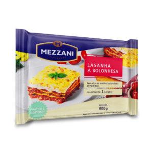 lasanha-bolonhesa600g_produtos_mezzani-04