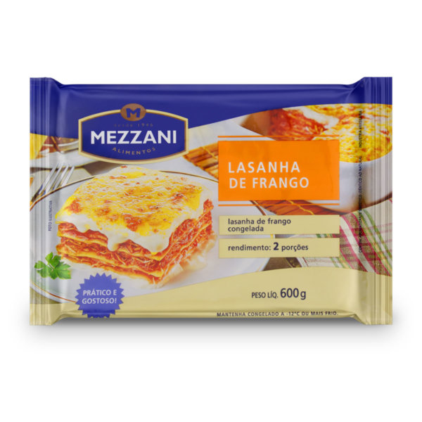 lasanha-frango600g_produtos_mezzani-01