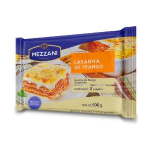 lasanha-frango600g_produtos_mezzani-02