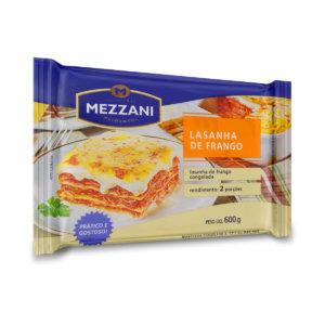 lasanha-frango600g_produtos_mezzani-04