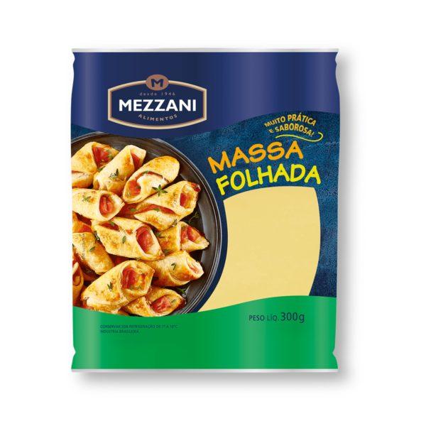 massa-folhada_mezzani-01