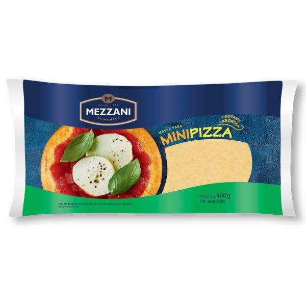 massa-mini-pizza-400g_mezzani-01