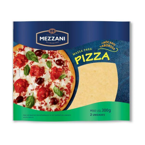massa-pizza-300g_mezzani-01