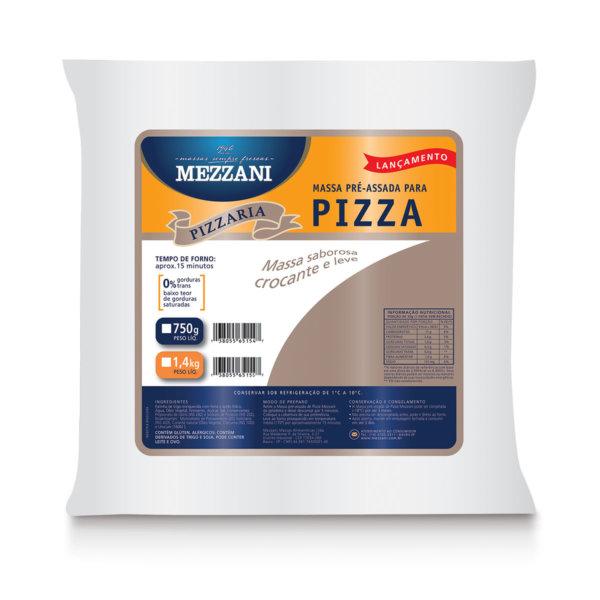 massa-pizza-750g