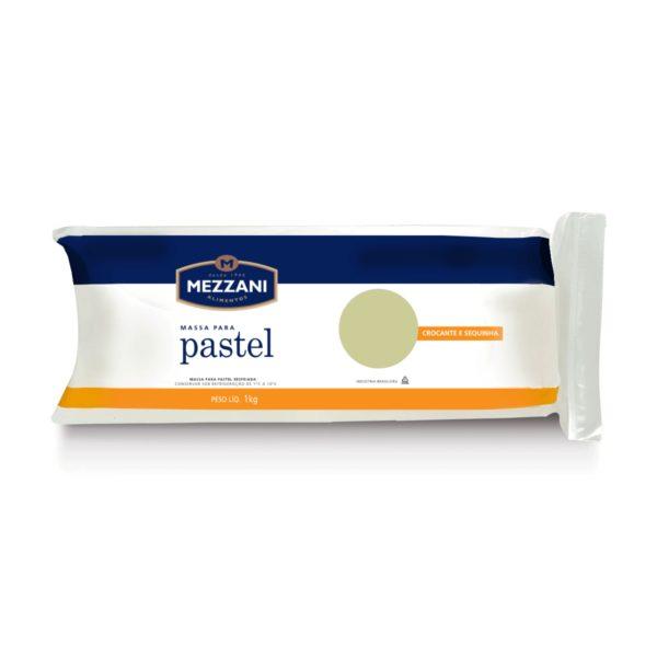 massa-rolo-pastel-1kg_mezzani-01