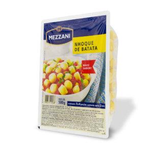 nhoque-batata400g_produtos_mezzani-02