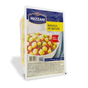 nhoque-batata400g_produtos_mezzani-03