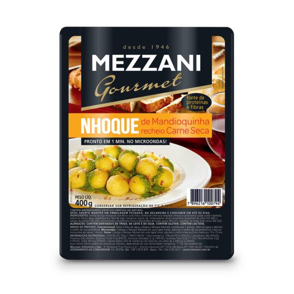 nhoque-mandi-carne-seca-400g_mezzani-01