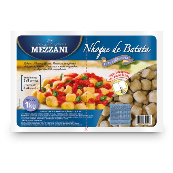 nhoque-tradicional-1kg_mezzani-02