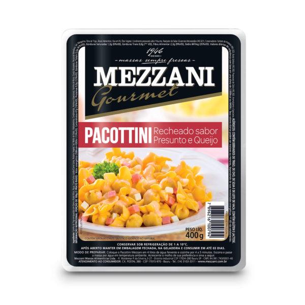 pacottini-presunto-queijo_mezzani-01