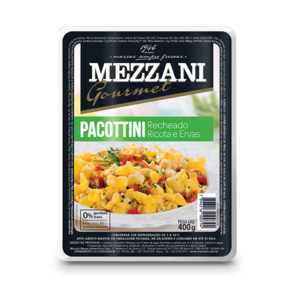 pacottini-ricota-ervas_mezzani-01