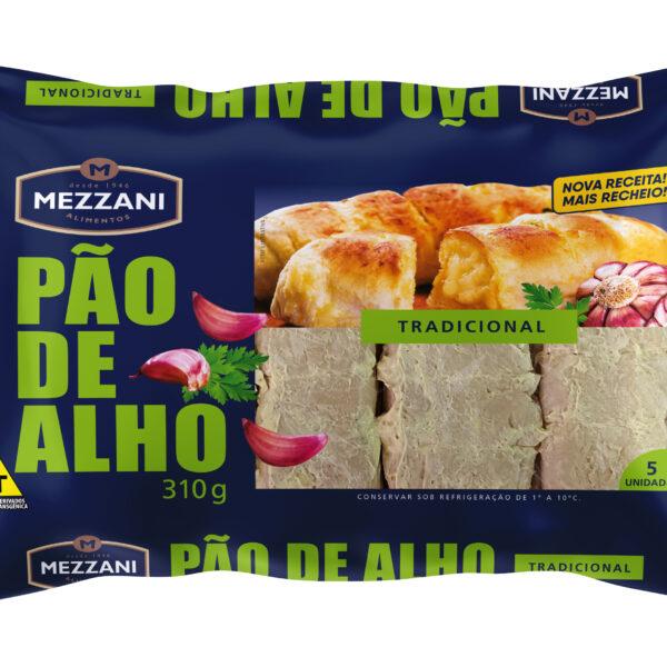 pao-alho-tradicional-310g_mezzani-01