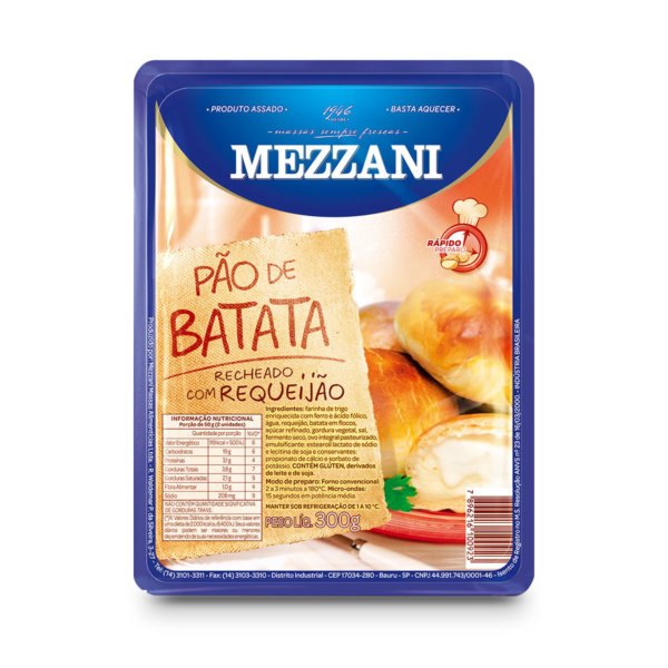 pao-batata-300g_mezzani-01