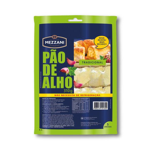 pao-de-alh-seco-tradicional-310g_mezzani_v1