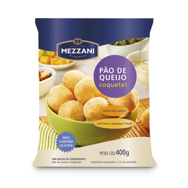 pao-queijo-coquetel-400g_mezzani-01