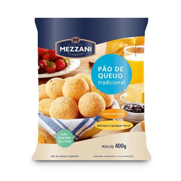 pao-queijo-tradicional-400g_mezzani-01