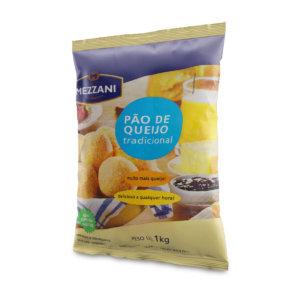 paoqueijo1kg_produtos_mezzani-02