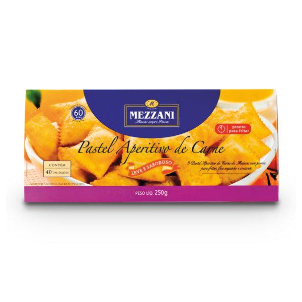 pastel-carne-250g_mezzani-01
