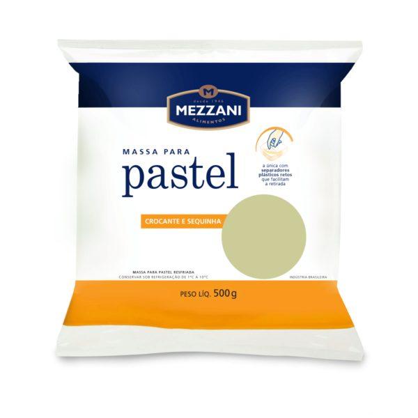 pastel-discao-500g_mezzani-01