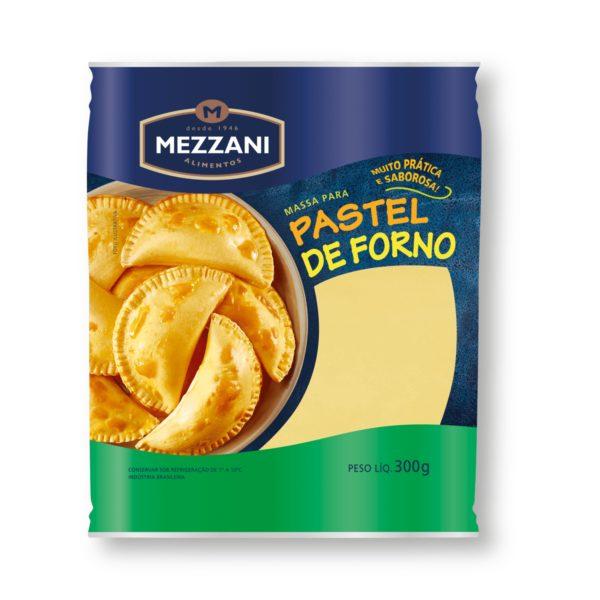 pastel-forno-300g_mezzani-01