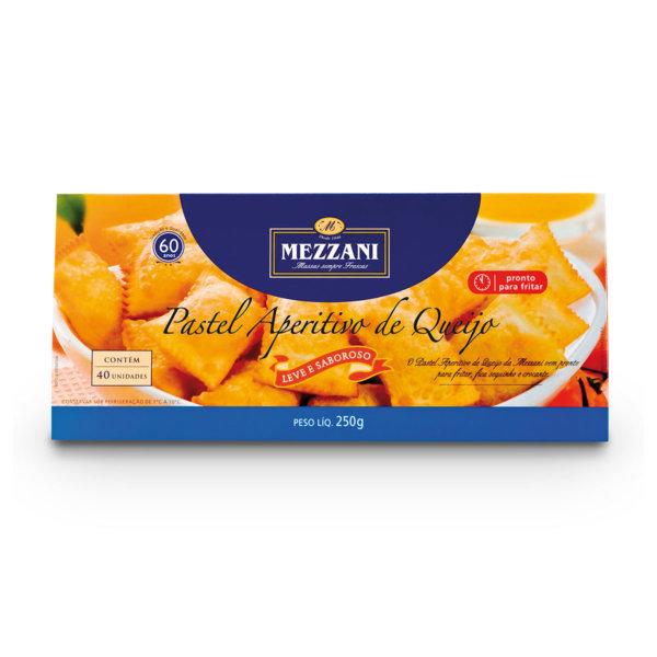 pastel-quiejo-250g_mezzani-01