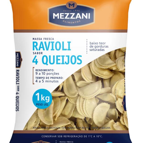 ravioli-4queijos-1kg_mezzani-01