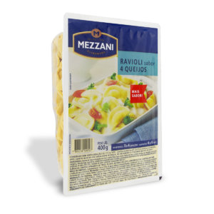 ravioli-4queijos400g_produtos_mezzani-03