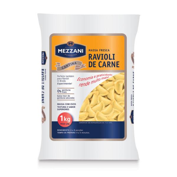 ravioli-carne-1kg_mezzani-01