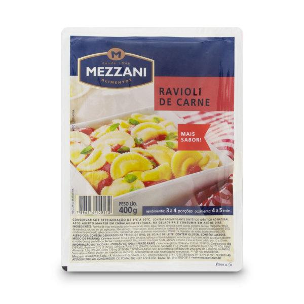 ravioli-carne400g_produtos_mezzani-01