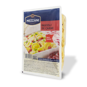 ravioli-carne400g_produtos_mezzani-02