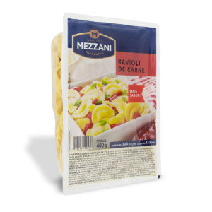 ravioli-carne400g_produtos_mezzani-03