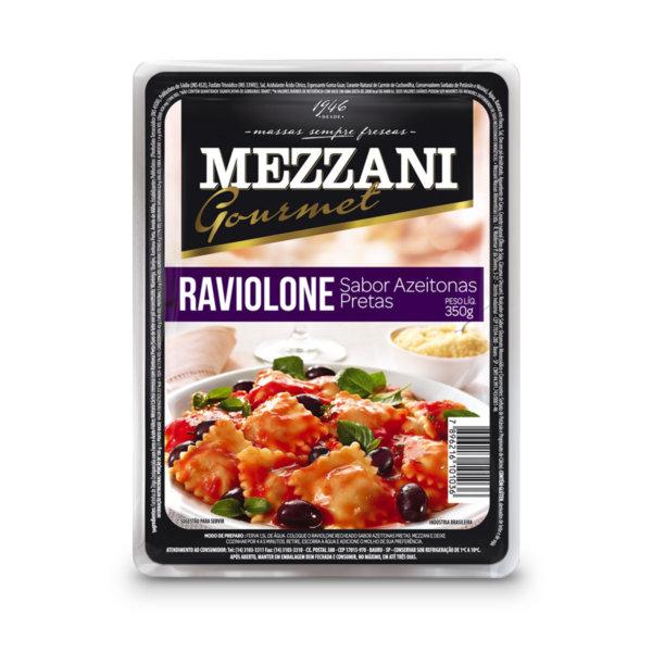 raviolone-azeitonas-400g_mezzani-01